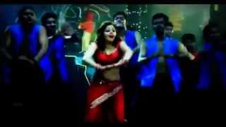 bangla new (item song) - akhi ft emon