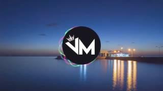 ◄    Hala Mahulog    KTVNES Twerk Remix