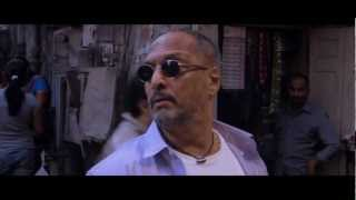 Ab Tak Chappan 2 - Official Trailer