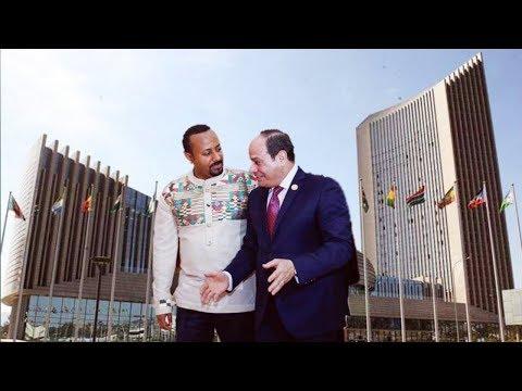 Xxx Mp4 Oromo News Etv Afaan Oromoo 3gp Sex
