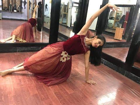 Pillaa Raa Full Video Song 4K | RX100 Songs | Karthikeya | taras trendz dance performance