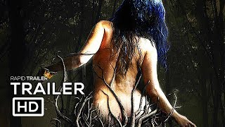 AYLA Official Trailer (2018) Horror Movie HD