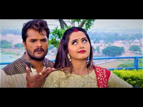 Xxx Mp4 DEKHI SUGHRAEE SANGHARSH Khesari Lal Yadav Kajal Raghwani HD FULL VIDEO SONG 2018 3gp Sex