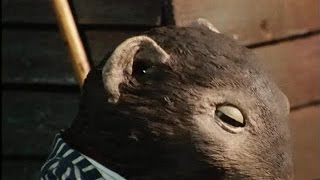 The Wind in the Willows S02E02 Toad, Photographer