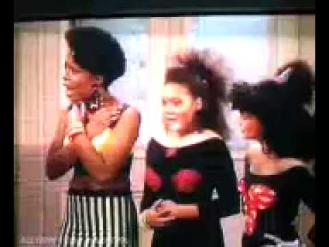 Not The Cosby Show Xxx Download