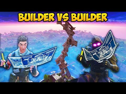Xxx Mp4 CRAZIEST BUILD BATTLE EVER Fortnite Funny Fails And WTF Moments 167 Daily Moments 3gp Sex