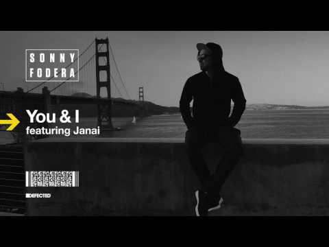 Sonny Fodera featuring Janai 'You & I'