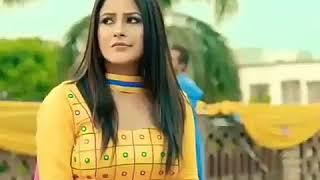 Aap Jo Es Tarah Se    Heart Touching    Romantic Song    Sania Khan