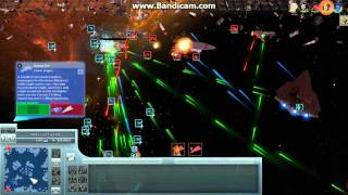 Star wars Imperial Civil War gameplay 720p