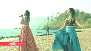 Hum Tere Bin Ab Reh Nahi Sakte Remix by Vidya Vox