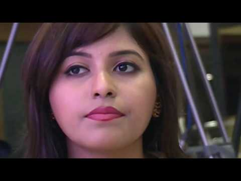 Xxx Mp4 Telugu Hot Topic Heroin Anjali Sexy Video And New Look 3gp Sex