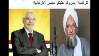 ابو الفتوح باشا