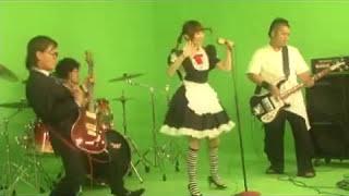 체리필터 오렌지로드 메이킹영상 / Cherry Filter 'Orange Road' making video