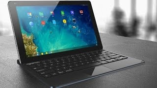Run Android Apps on Your Laptop!? (Remix OS)