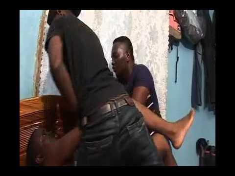 Xxx Mp4 Chezea Kuliwa Tigo Goti 3gp Sex
