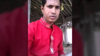 bangla song monir khan sed awlad