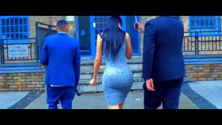 Ribz - Harry-Stylez / My Lady **BRAND NEW 2016**