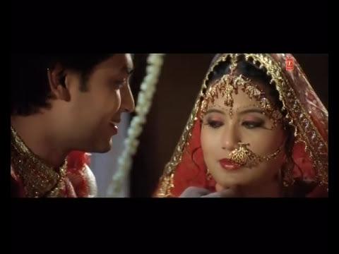 Kaahe Naahin Aaila Saiyan (Full Bhojpuri Hot Item Video Dance)Feat.Hot & Sexy Urvashi Chaudhary