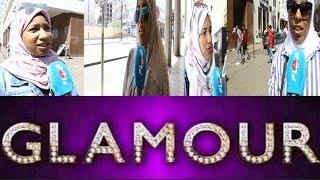 مغربيات ساخطين على البنات اللي بانو في فضايح كروب كلامور