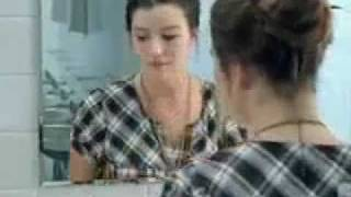 FUNNIEST SUPPER BOWL CONDOM COMMERCIAL EVER  BAND FROM TV!!!!!!!!