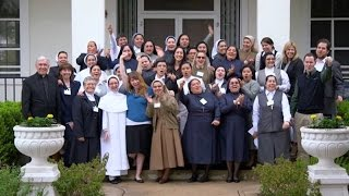 Sisters Leading the Way | Catholic Extension