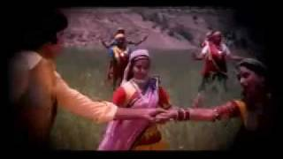 Amitabh Bachchan's affair with Rekha
