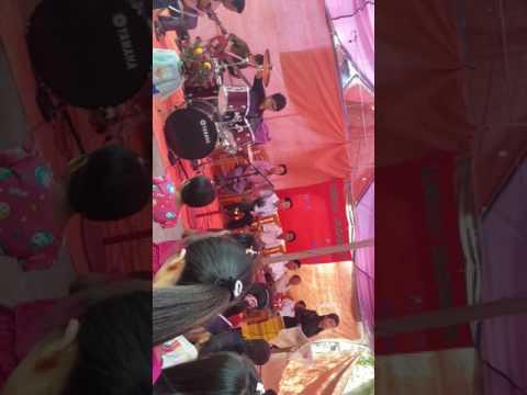 Xxx Mp4 Zotung Law Pyin Taw Oo Saw Sang Naw Poi 3gp Sex