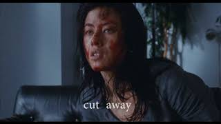 Martyrs   Horror 2008 Eng Fre Ita 720p H264 mp4