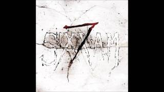 Sixx AM - Life Is Beautiful (Acoustic)