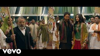 Matru Ki Bijlee Ka Mandola - Imran, Anushka   Chor Police Video