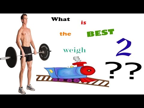 Best workout programs, are they bullshit?