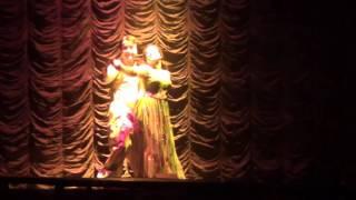 Rajtilak Theater 2016 17, Drama - Mahatmar Sakupani, at Mangaldai