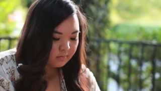 Yaam Zoo Nkauj (Official Music Video) - Bour Nhia Her & Ching Meng Thao