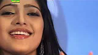Shokha   by Salma   Album Brindabon   Official Music Video
