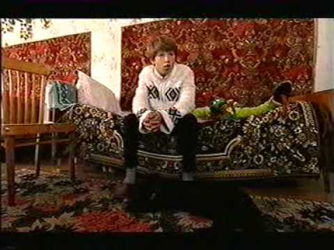 Xxx Mp4 Feral Wild Russian Child Oxana Malaya Dog Child MPG 3gp Sex