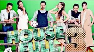 Housefull 3 Full Movie In HD