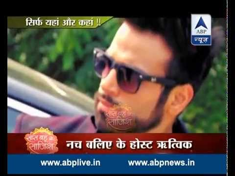 Xxx Mp4 Hot And Handsome Rithvik Dhanjani Returns With A Photoshoot 3gp Sex