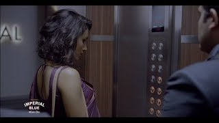 WoMen will be WoMen attitude - Watch some of the best  ads