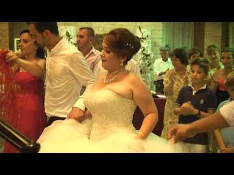 Dasma ime 10.08.2013 Berat