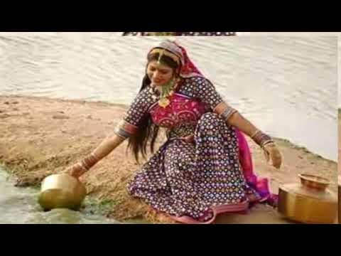 Xxx Mp4 Me Pani Bharva Javun Re Kar Sola Singar 👌👌 Best Dj Remix Marvadi Song 3gp Sex