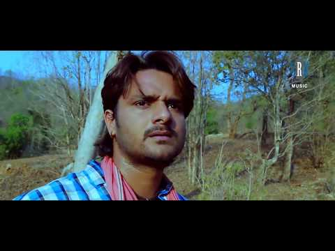 Jawani Jaan Marela Re | Bhojpuri Movie Song | Bin Tere O Saathi Re | Ritu Singh, Gaurav Jha