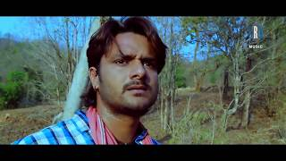 Jawani Jaan Marela Re | Bhojpuri Movie Song | Bin Tere O Saathi Re | Ritu Singh, Gaurav Jha
