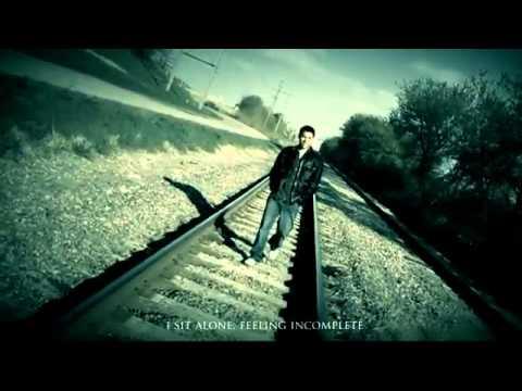 Download Aaja We Mahiya-imran khan.flv HD Mp4 3GP Video and MP3