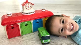 Wheels On The Bus, Are You Sleeping, Learn Colors With Johny Johny Nursery Rhymes Compilation