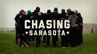 Chasing Sarasota - Full Movie