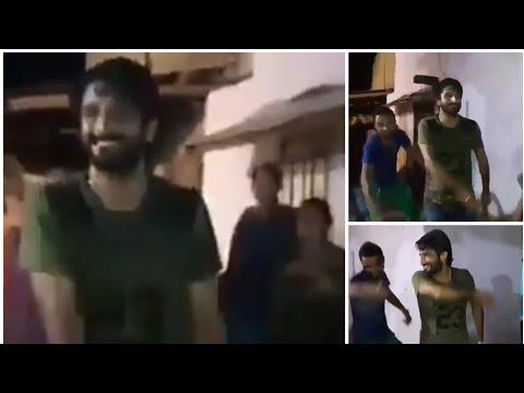Xxx Mp4 Gaman Santhal Ni Moj ગૂજરાતી હૂડો ગમન સાનથલ નો વિડીયો કીજલ દવે રાકેશ બારોડ ગમન સાનથલ હૂડા ની મોજ 3gp Sex