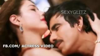 Tamanna hot songs HD latest Slow Motion Edit Video Compilation Bikini Photoshoot Movie