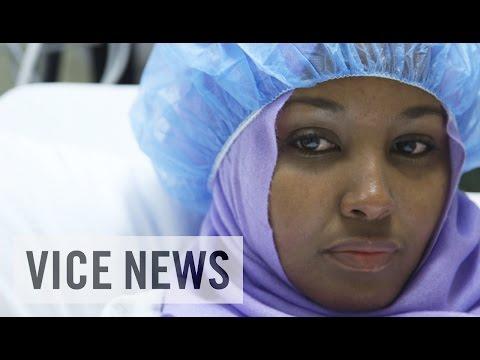 Xxx Mp4 Reversing Female Circumcision The Cut That Heals 3gp Sex