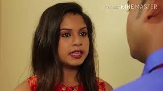 bangla new sexual  short movie/2017
