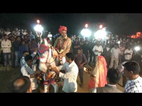 Xxx Mp4 Jaydip Gadhavi Mrg At Potaliya 3gp Sex